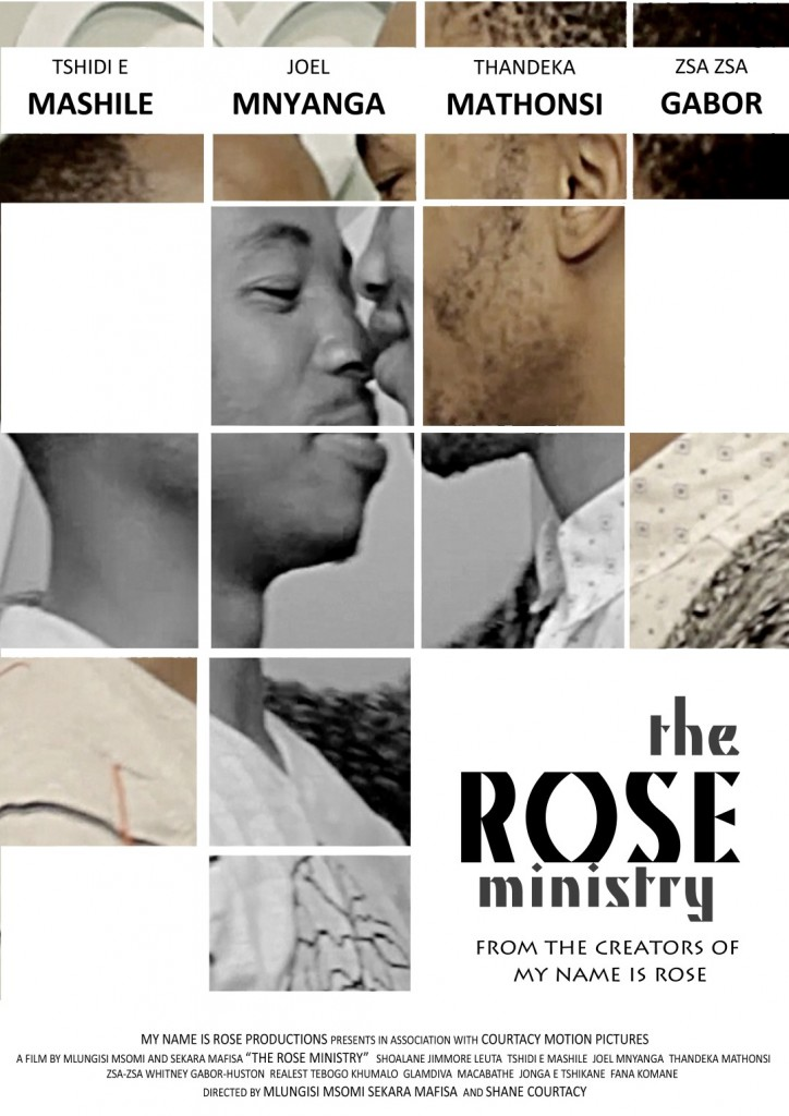 rose ministry poster closer (Large)
